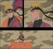 Naruto Наруто - bed54427e285.jpg
