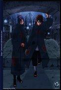 Naruto Наруто - 019d67b1ab96.jpg
