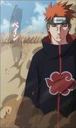 Naruto Наруто - ed2877c3dee2.jpg