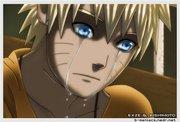 Naruto Наруто - c4dcb8b8e26f.jpg