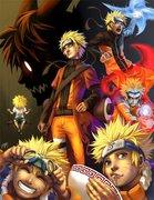 Naruto Наруто - 42127cba814b.jpg