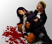 Naruto Наруто - 37892972ffee.jpg