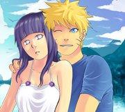 Naruto Наруто - 2e007bb62b03.jpg