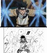 Naruto Наруто - 19.jpg