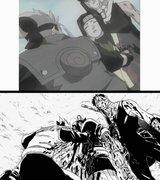 Naruto Наруто - 15.jpg