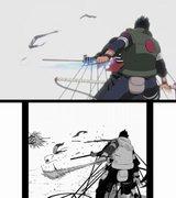 Naruto Наруто - 9.jpg