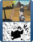 Naruto Наруто - 7.jpg