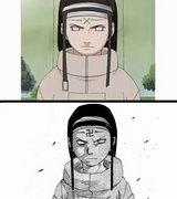 Naruto Наруто - 6.jpg