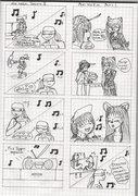 Рисунки Маньки - А мы поём х).jpg