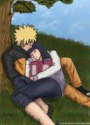 Naruto Наруто - 1.jpg