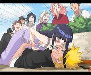 Naruto Наруто - Naruto_fanart_2789.jpg