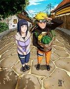 Naruto Наруто - Naruto_fanart_2459.jpg