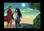 Naruto Наруто - 18.jpg
