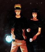 Naruto Наруто - 12.jpg