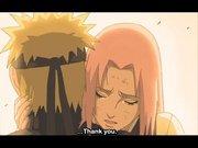 Naruto Наруто - afe044560429.jpg