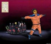 Naruto Наруто - 2.jpg