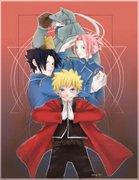 Naruto Наруто - 13.jpg