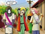 Naruto Наруто - 3.jpg