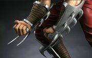Игрушки и фигурки TMNT общая тема  - 4.jpg