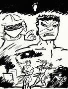 TMNT рисунки от miky - 8.jpg