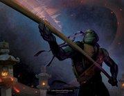 Обои TMNT - TMNT___Donatello_concept_by_RayDillon.jpg
