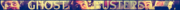 Юзербары от paha_13 - ghostbusters.png