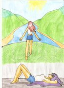 Мечта. - Мечта.jpg