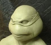 Косплей на Черепашек Ниндзя - turtlehead2.jpg