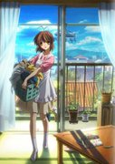 Аниме - 1237761038_clannad-after-story.jpg