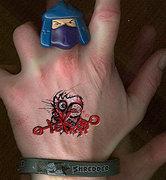 Изображения TMNT, их символика и т.п. на различных предметах - 16.jpg