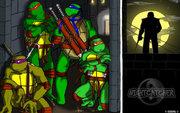 TMNT рисунки от Кристы - 2.jpg