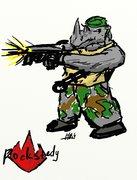TMNT рисунки от miky - Rockstedy.jpg
