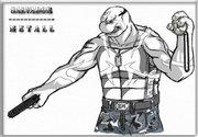 TMNT рисунки от Кристы - Сальвадор.jpg