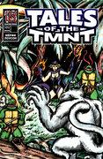 TMNT рисунки от Demon-Alukard а - Tales-of-the-TMNT-#71_c01_rus.jpg