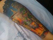 Татуировки по TMNT - IMG_0439.jpg