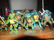 Игрушки и фигурки TMNT общая тема  - Picture162.jpg