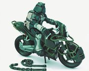 Игрушки и фигурки TMNT общая тема  - tmnt-movie-af-vehicles.jpg