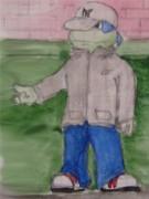 TMNT рисунки от irishka - 2.jpg