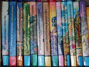 Черепашьи коллекции форумчан - tmnt_minsk_books2.jpg