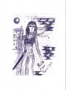 TMNT рисунки от Fleures - 4.jpg