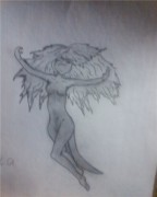 TMNT рисунки от Fleures - 10.jpg