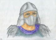 TMNT рисунки от Azazi - 2.jpg