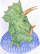 TMNT рисунки от Azazi - 5.jpg