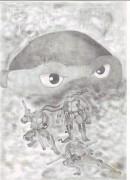 TMNT рисунки от Багиры - 1.jpg