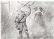 TMNT рисунки от Багиры - 2.jpg