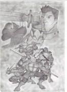 TMNT рисунки от Багиры - 3.jpg
