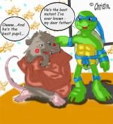 TMNT рисунки от Suavis Virus - 12.jpg