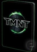 TMNT 2007  - 1.jpg