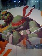 Общее обсуждение мультсериала от Nickelodeon - Aaron_Hazouri's_Las_Vegas_TMNT_2.jpg