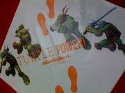 Общее обсуждение мультсериала от Nickelodeon - TMNT_screen.jpg